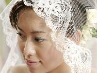 結婚式のQ&A集