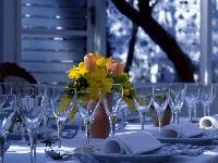 結婚式の披露宴のQ&A集