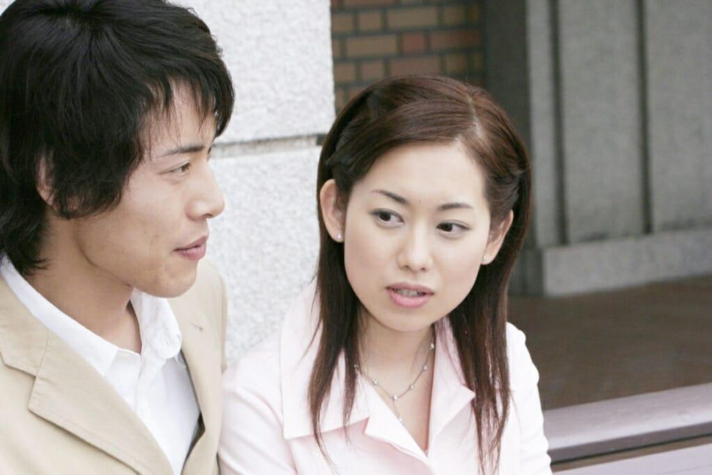 結婚式の準備と基礎知識