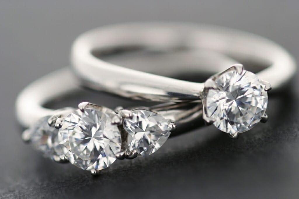 婚約指輪のお得な選び方