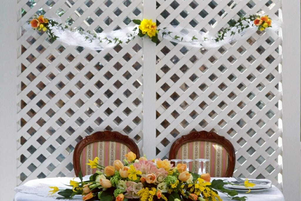結婚式の二次会成功マニュアル