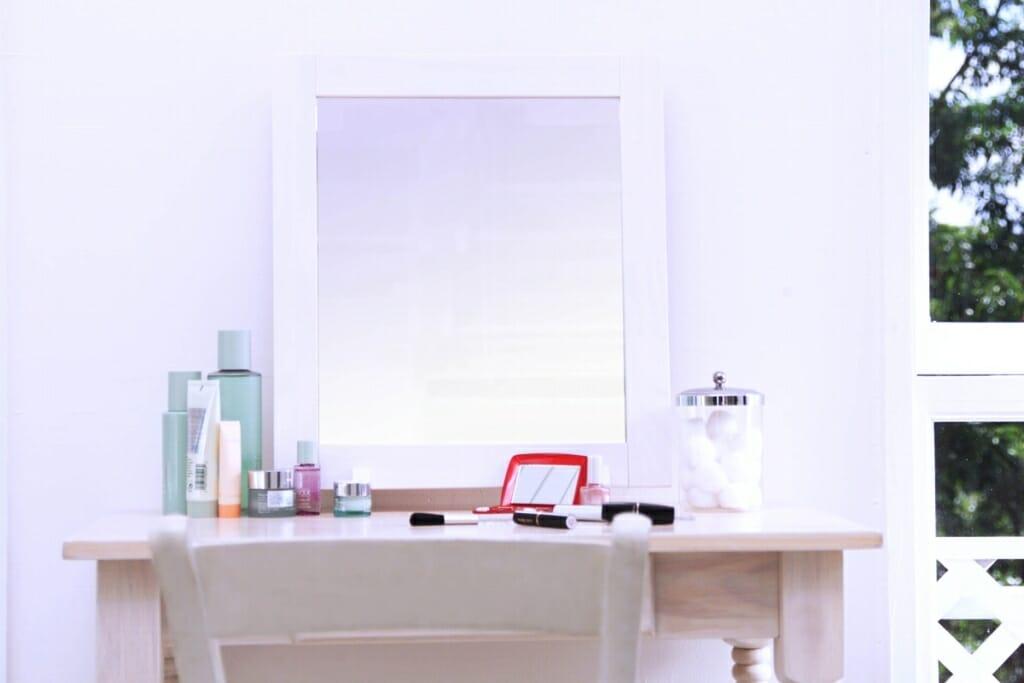 家具購入時のポイントと選び方、家具購入リスト