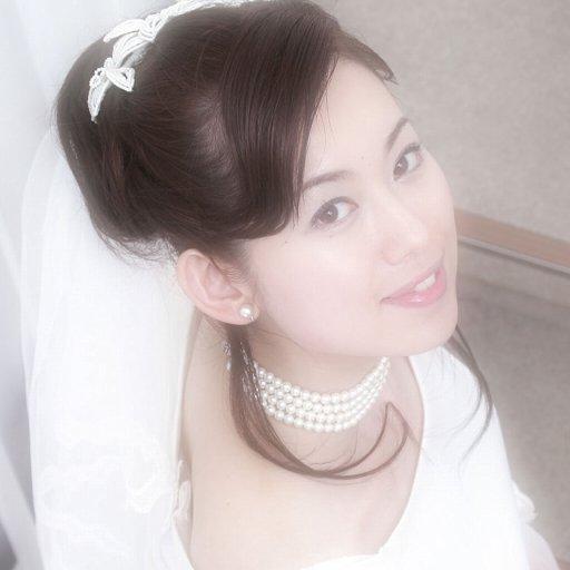 【コロナ禍の結婚式】Withコロナ時代の結婚式はどう変わる?(その1)